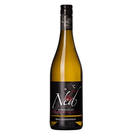 The Ned Chardonnay The Ned Chardonnay