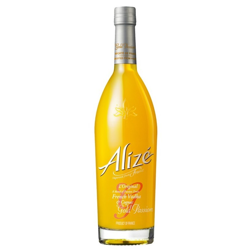ALIZE GOLD 700ML ALIZE GOLD 700ML