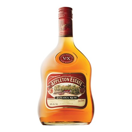 APPLETON ESTATE RUM 700ML APPLETON ESTATE RUM 700ML