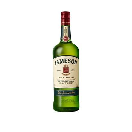 JAMESON 1L JAMESON 1 LTR