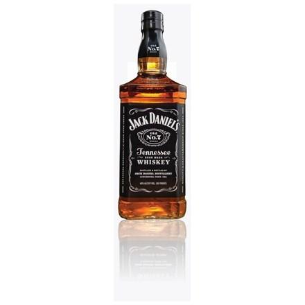 JACK DANIEL'S 1L JACK DANIEL'S 1L