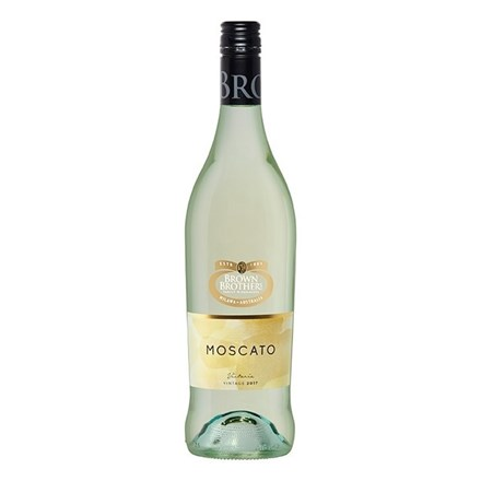 Brown Brothers Moscato Brown Brothers Moscato